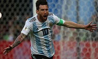 best soccer players of all times