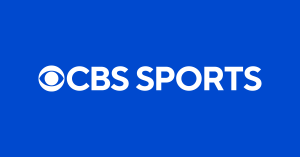 free sports streaming sitess